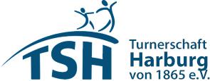 TSH Sport